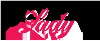 Southern Lady Magazine -
