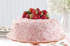 Strawberry255KW