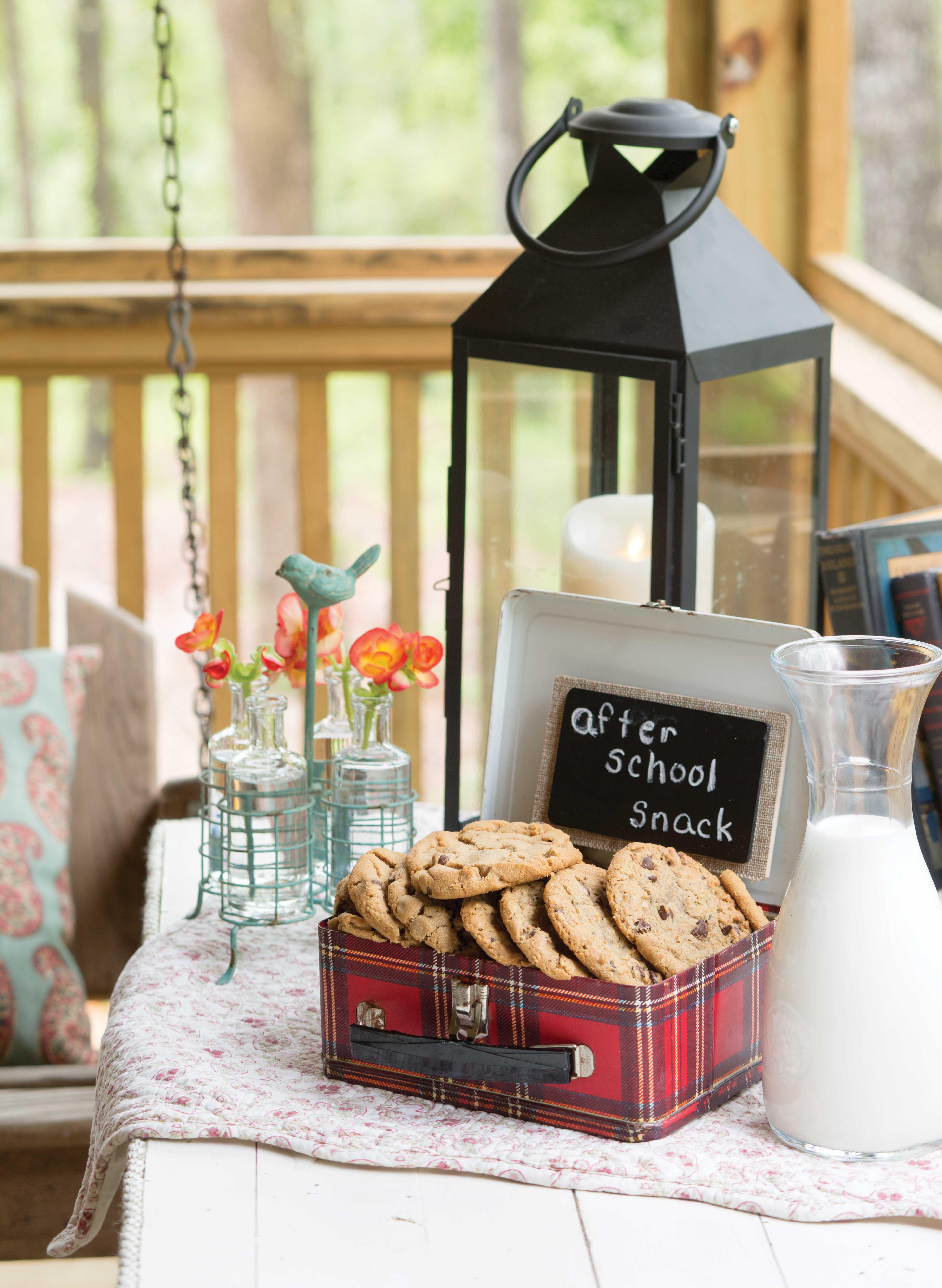 Cookies847MBS