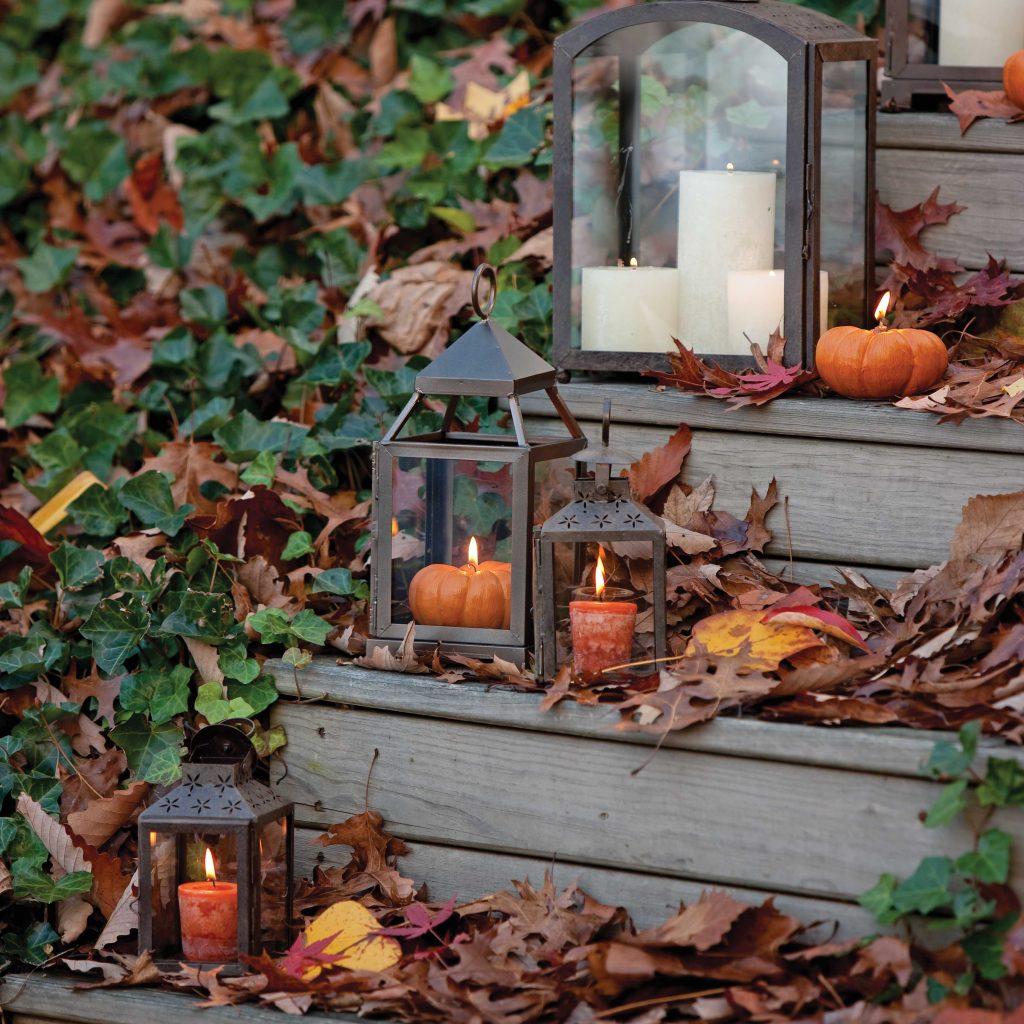 Autumn13-2