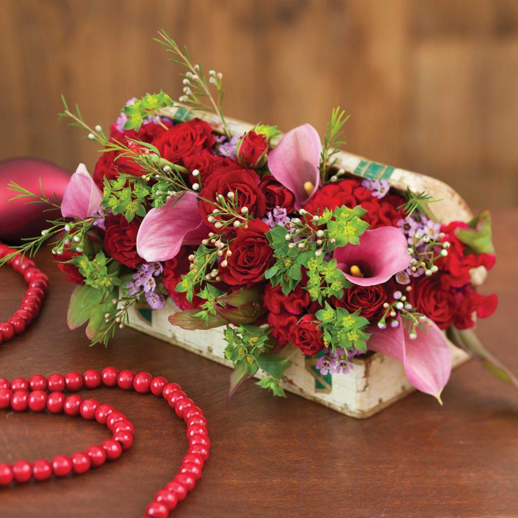 Flowers426JOH