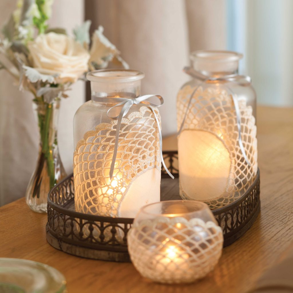 candles205KW