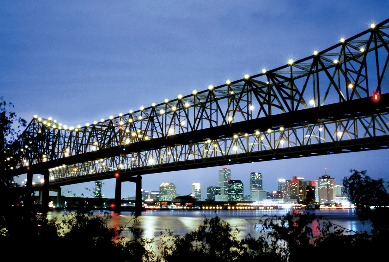 NewOrleans5-Bridge