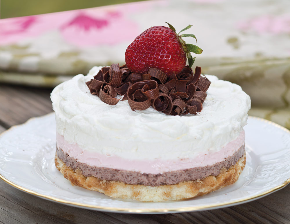 Our Favorite Valentine S Day Desserts