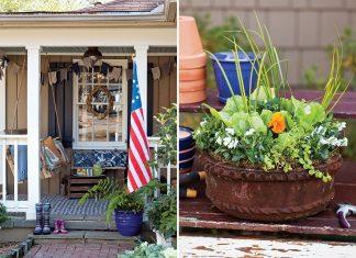 Container-Garden-Main