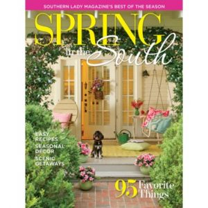 sly-springinthesouth15-cover-s