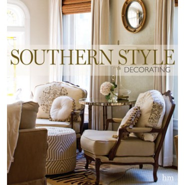 Classic design in a remodeled victorian home southern style Southern home decor on pinterest