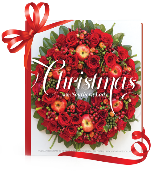 SLY-ChristmasBook2015b
