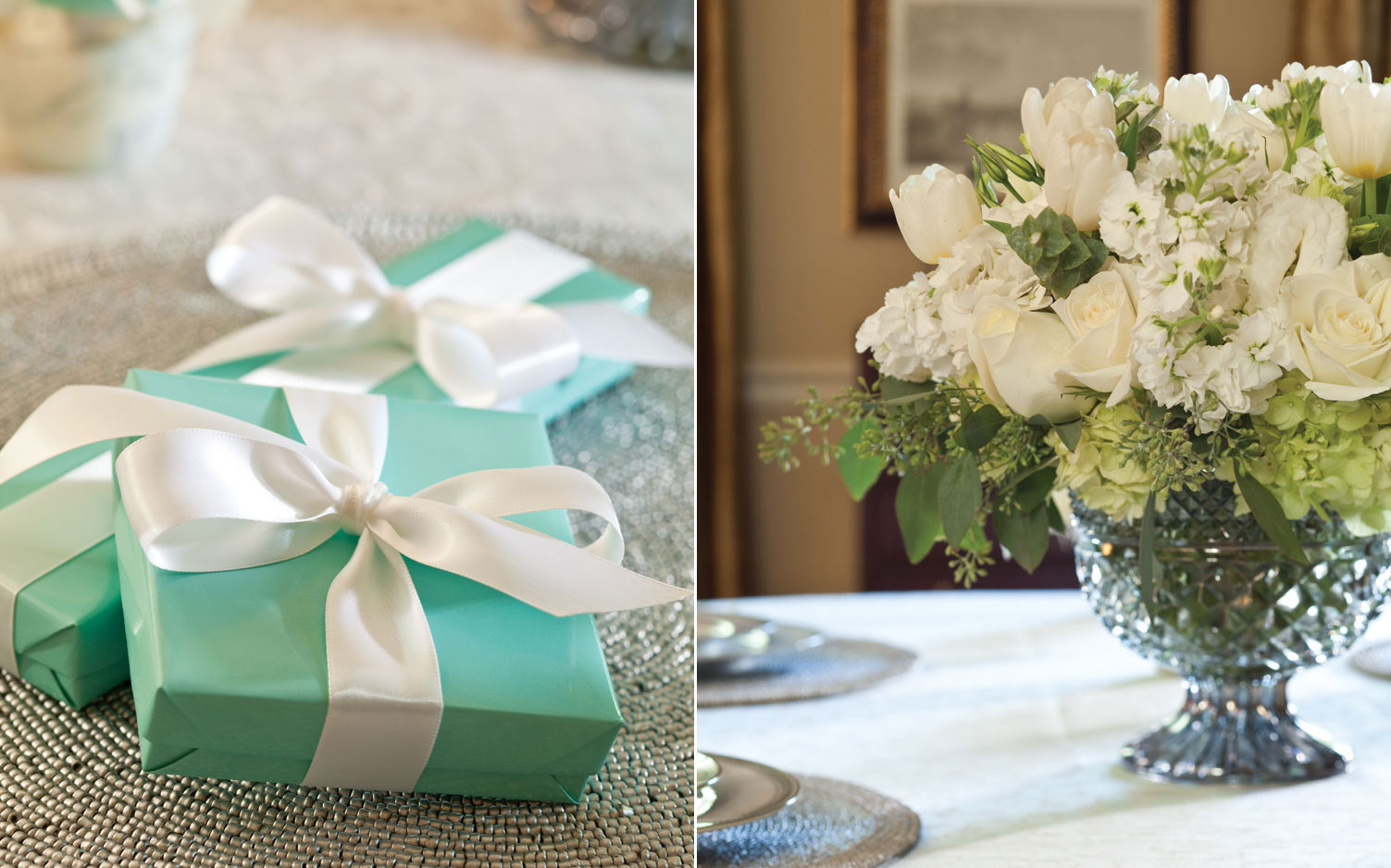 Gift-centerpiece-combo