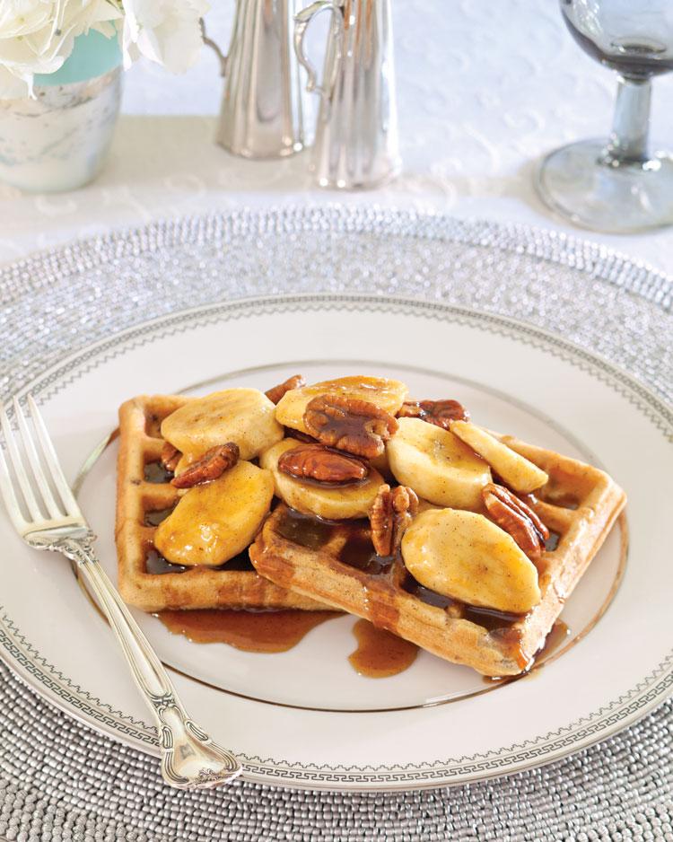 Waffles149KW