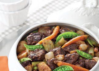 rustic-beef-stew