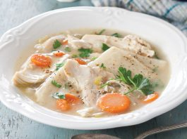 soups-and-stews-chicken-and-dumplings