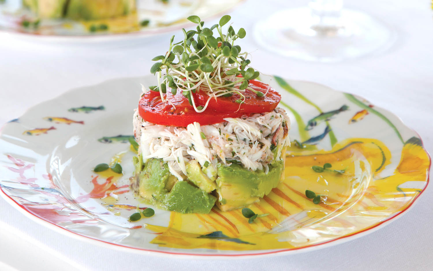 Jumbo Lump Crab Cakes Recipes