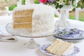 Coconut-Cake-MJ