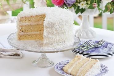 Coconut-Cake-MJ