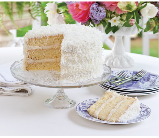 cakes archives southern lady magazine
