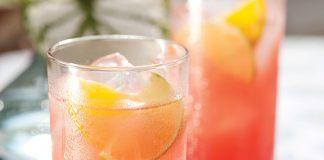 hibiscus-tea-punch