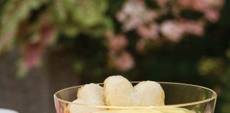 lemon-custard
