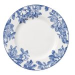 A picture of an Arbor Dinner Plate by Caskata