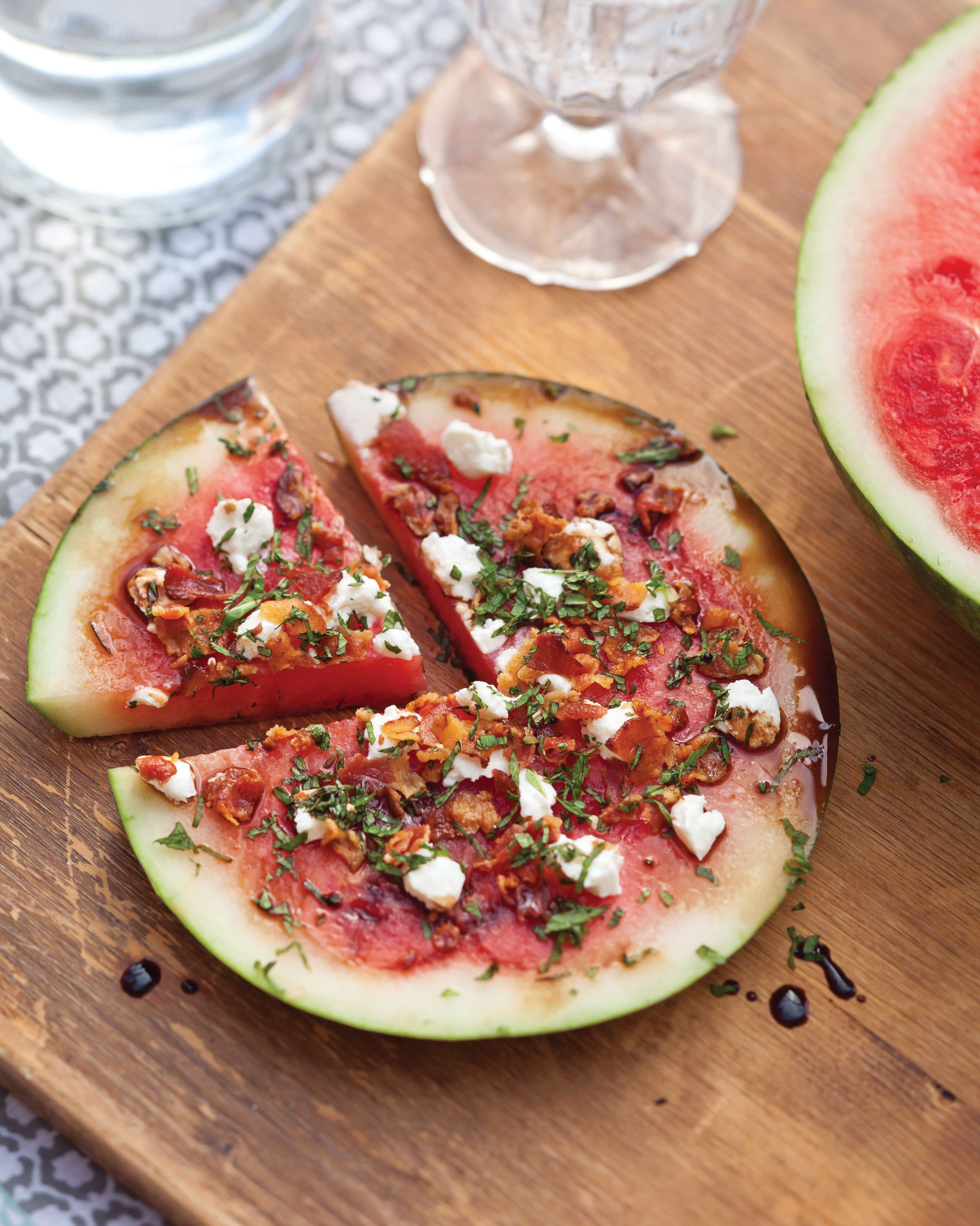 summer-cookout-watermelon-pizza