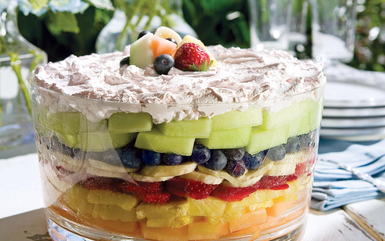 SOL07MJseven layer fruit salad MB-hz