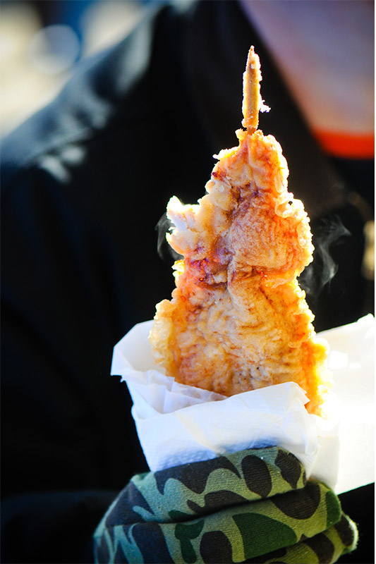 seafood-on-a-stick