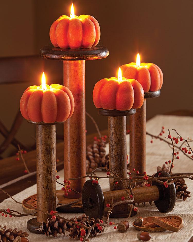 autumn-touches-1