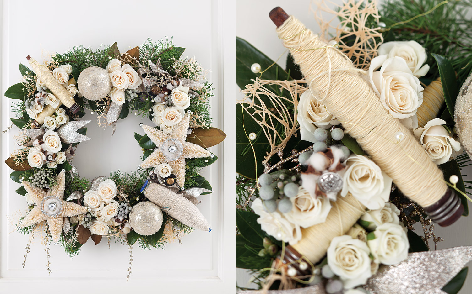 southern-greetings-welcoming-wreathsfeatured-slider