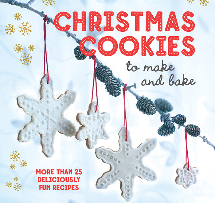 sweet-tidings-christmas-cookies-to-make-and-bake