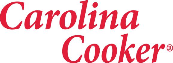 carolinacooker_logo