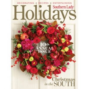 holidays2016-cover-s