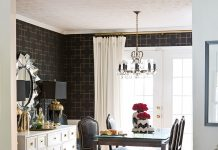10 Fresh Ways with a Neutral Palette