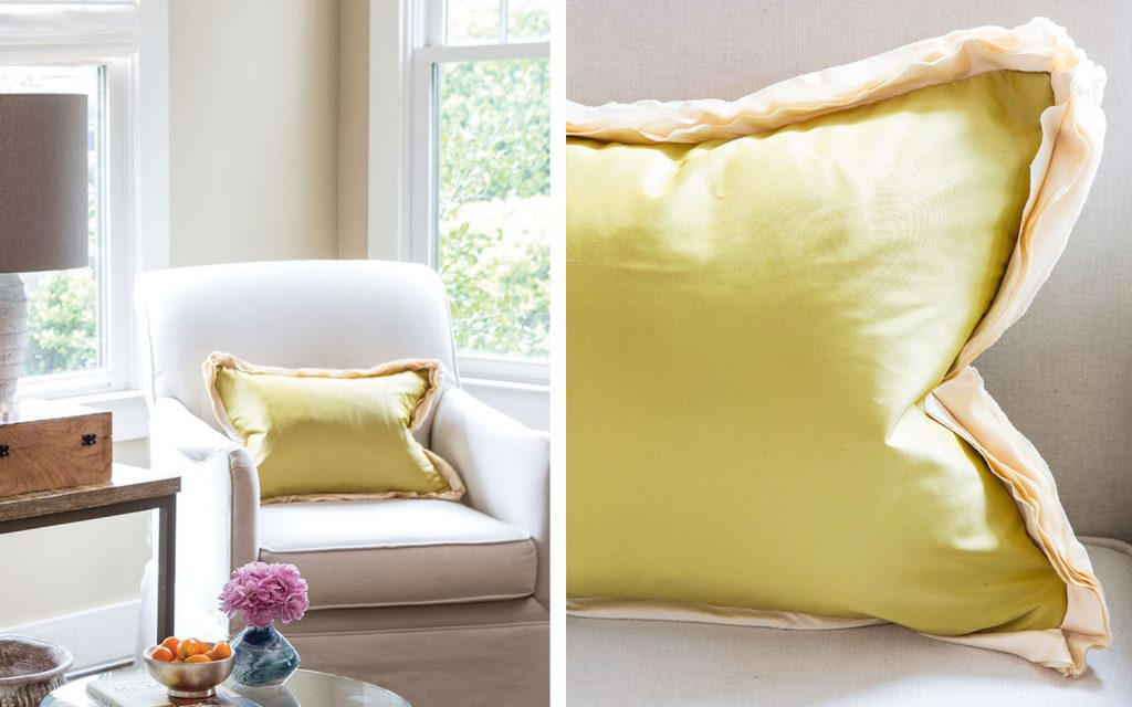 Matter Matters Pillow Cover Giveaway 1