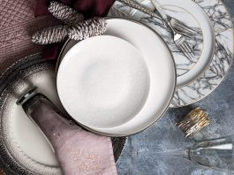 Mix and Match: Chasing Snowflakes