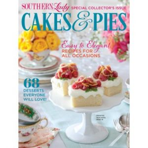 SouthernLady_CakesPies17