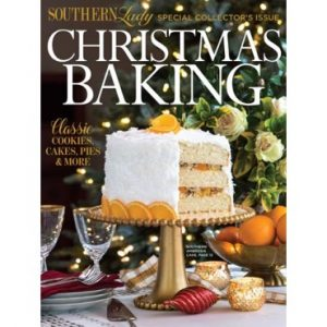 SouthernLady_ChristmasBaking17