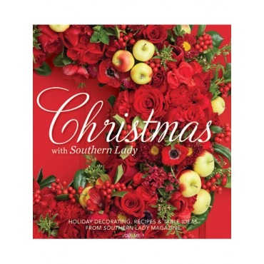 SouthernLady_ChristmasBook13
