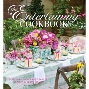 SouthernLady_EntertainingCookbook16