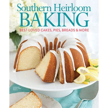SouthernLady_HeirloomBaking18