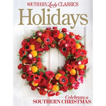 SouthernLady_Holidays17