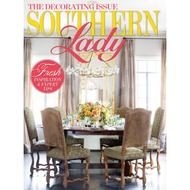 SouthernLady_JanFeb17