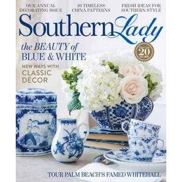 SouthernLady_JanFeb18