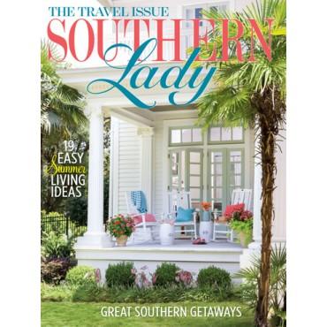 SouthernLady_JulAug17