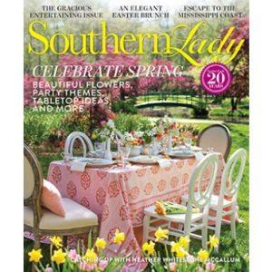 SouthernLady_MarApr18