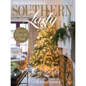 SouthernLady_NovDec17