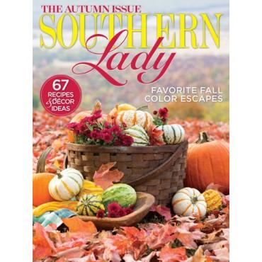 SouthernLady_Oct17