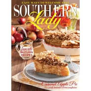 SouthernLady_Sept17