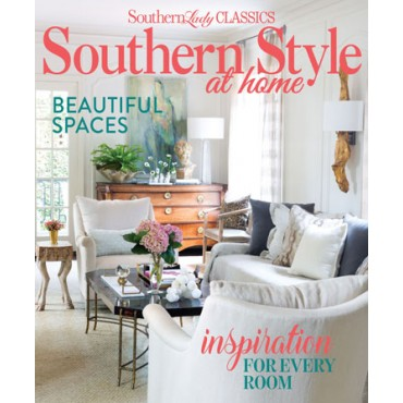 SouthernLady_SouthernStyleSpring18