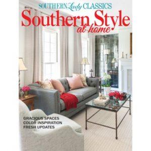 SouthernLady_SouthernStyleSummer17