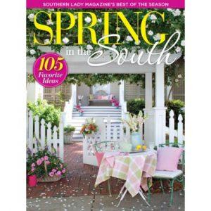 SouthernLady_SpringinSouth17